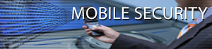 mobile_security_logo