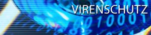 Virenschutz_Bild