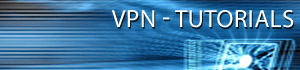 VPN_Tutorial
