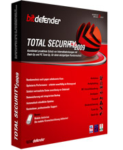 BitDefender Total Security bei www.Virenschutz.info