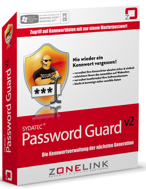 Password-Guard-v2 bei www.Virenschutz.info