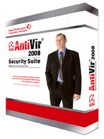 Avira-Internet-Security bei www.Virenschutz.info