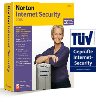 Norton-Internet-Security bei www.Virenschutz.info