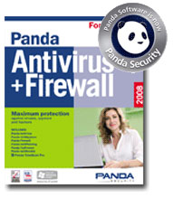 Panda-Global-Protection bei www.Virenschutz.info