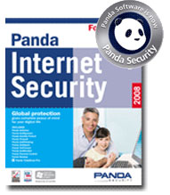 Panda-Internet-Security bei www.Virenschutz.info
